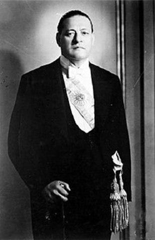 Jaime Gerardo Roberto Marcelino María Ortiz