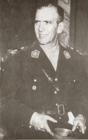 Eduardo Ernesto Lonardi