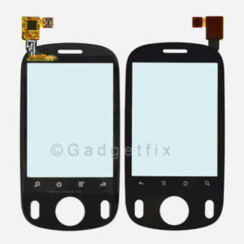 smartphones C8500