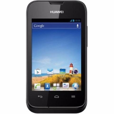 smartphone Huawei Vision