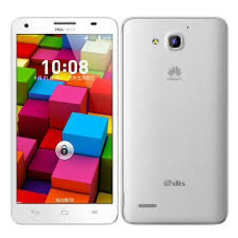 celular honor 3x