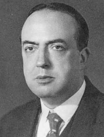 Josep Carner (1884-1970)