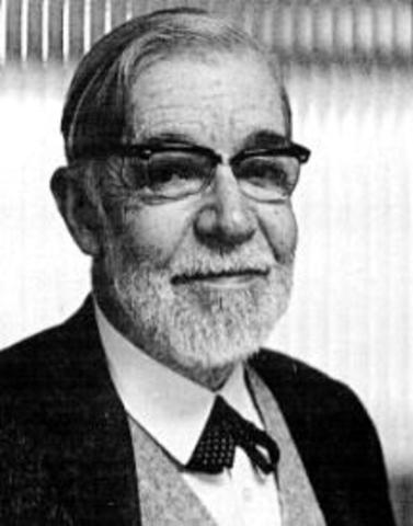 Pere Quart (Joan Oliver 1899-1986)