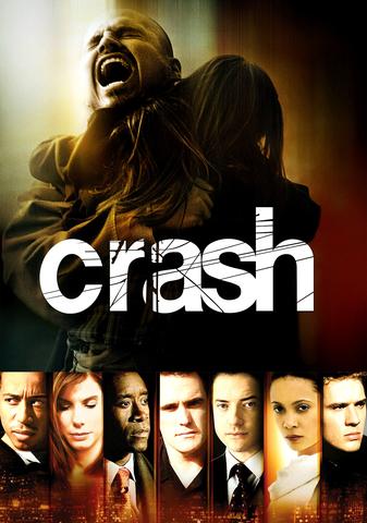 Crash (Film)