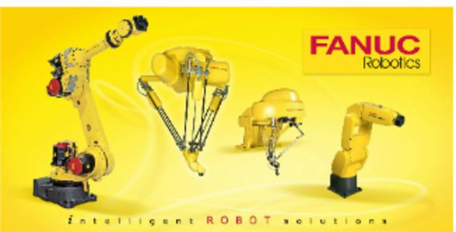 Robot control de aprendizaje