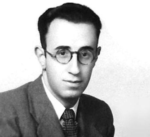 Màrius Torres (1910-1942)