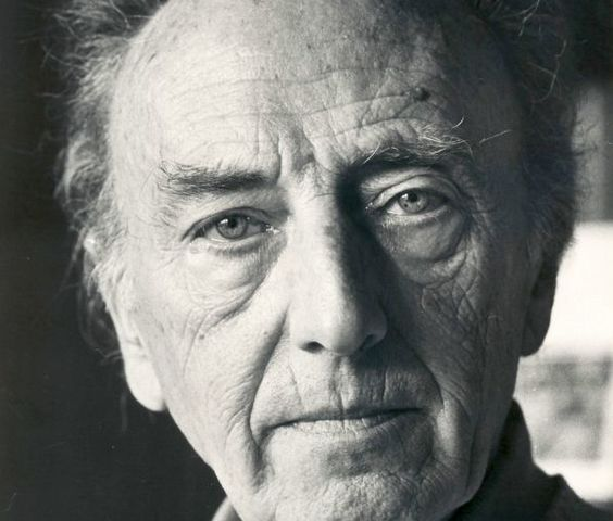 Agustí Bartra (1908-1982)