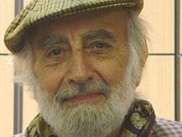 Josep Palau i Febre (1917-2008)