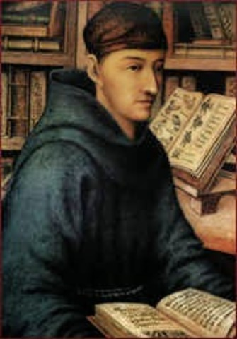 Bernardino Álvarez