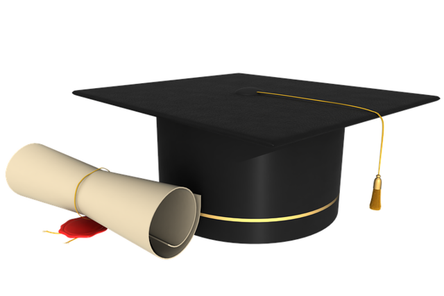 An increase in special education administration university programs