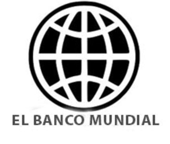 El Banco Mundial