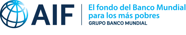 La Asociación Internacional de Fomento -AIF