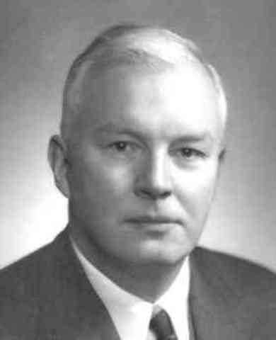 Ха́скелл Брукс Ка́рри 1900-1982