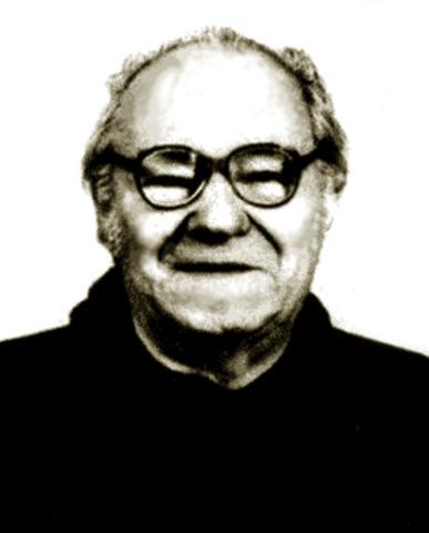 Кордемский Борис Анастасьевич 1907-1999