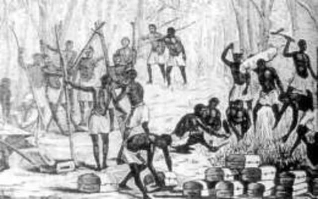 Abolició de l'esclavitud