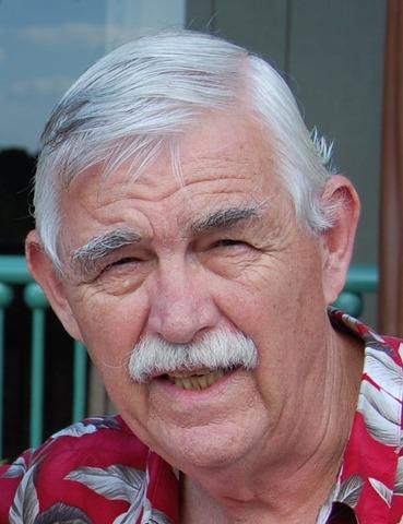 Steve Collins (grandfather) born