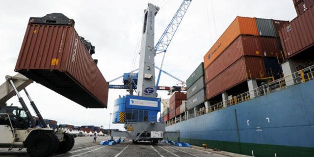 El Comercio Exterior  En Colombia - El Plan Vallejo