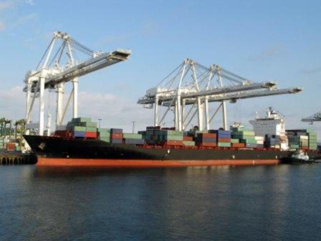 El Comercio Exterior  En Colombia - Flexibilidad Sobre Productos Importados