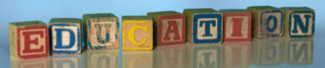 Emerging Role in Special Education Leadership/CEC and ISLLC Standards