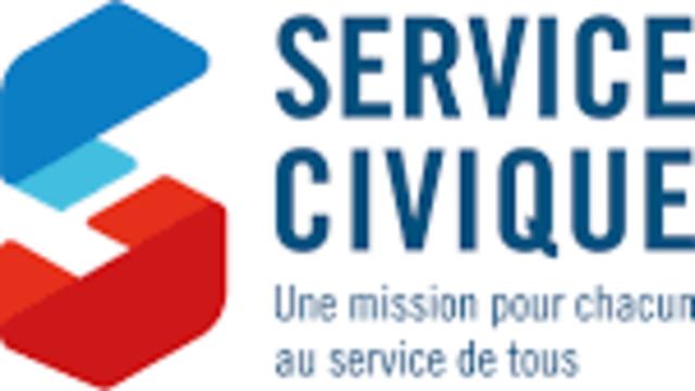 Octobre 2017: Accueil service volontaire