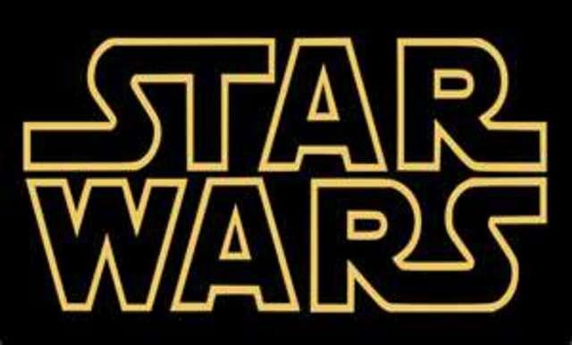 """""""Star Wars (all episodes)"""""""