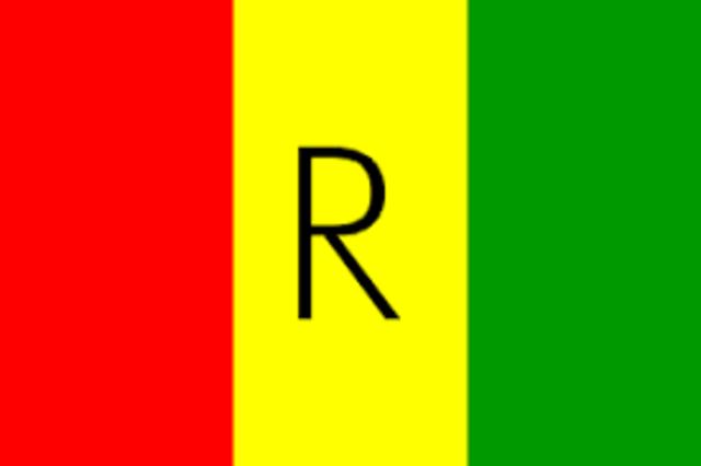 Rwanda Becomes a Republic