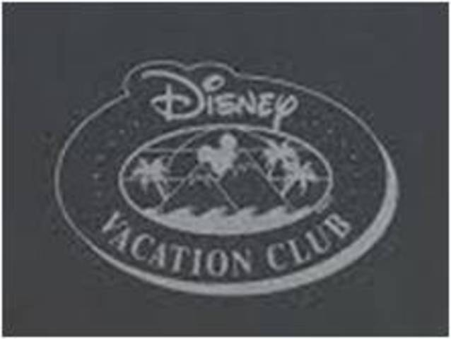 My family became Disney Vacation Club Members