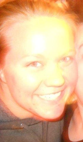Sister, Kaitlyn's Birth