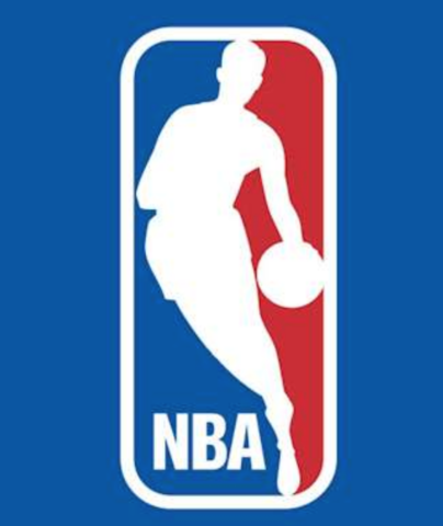 Start of the NBA