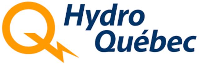 Création d'Hydro Québec