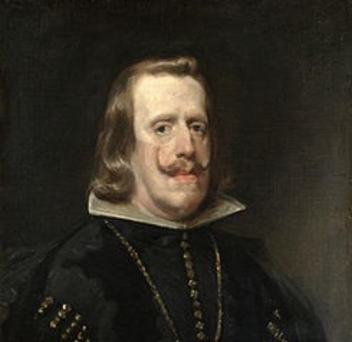 Felipe IV