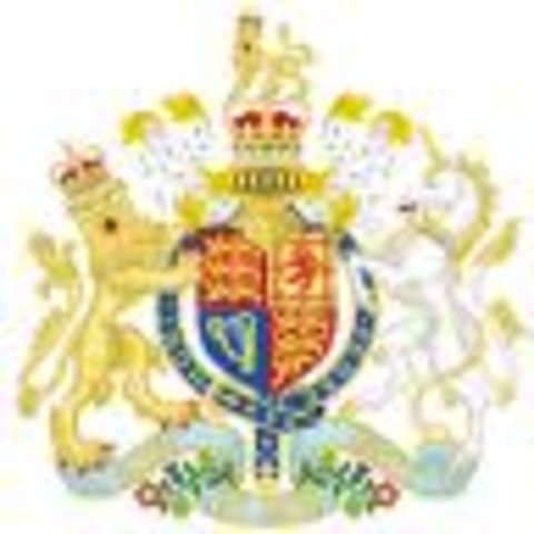 Iron Act of 1750