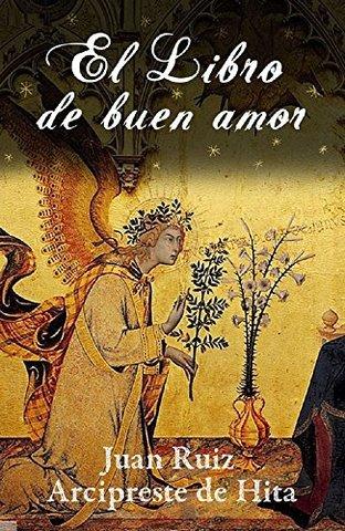 Libro de Buen Amor (Juan Ruíz [Arcipreste de Hita])