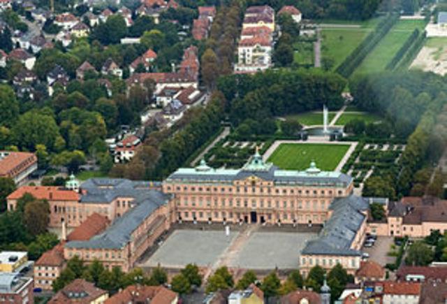 el Tratado de Rastatt