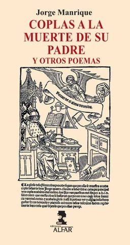 Las Coplas (Jorge Manrique)