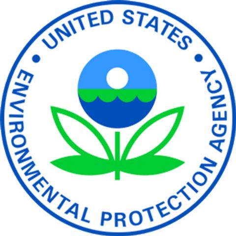 EPA Formed