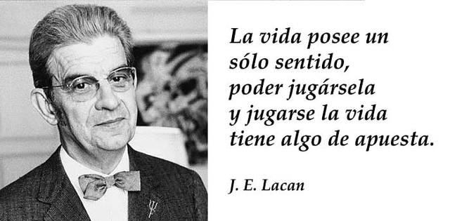 Jacques-Marie Émile Lacan (1901-1981)
