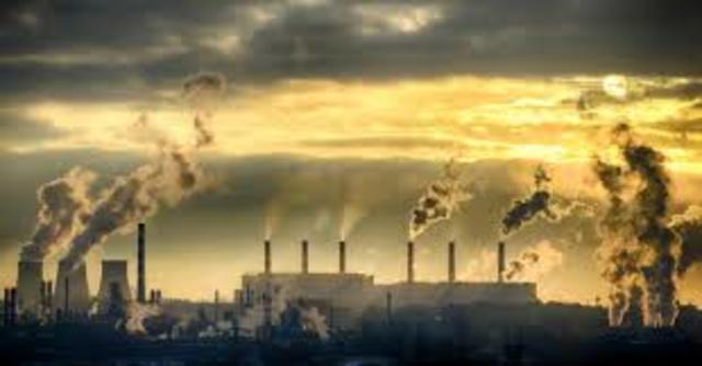 Canvi climàtic (fet climatogràfic)