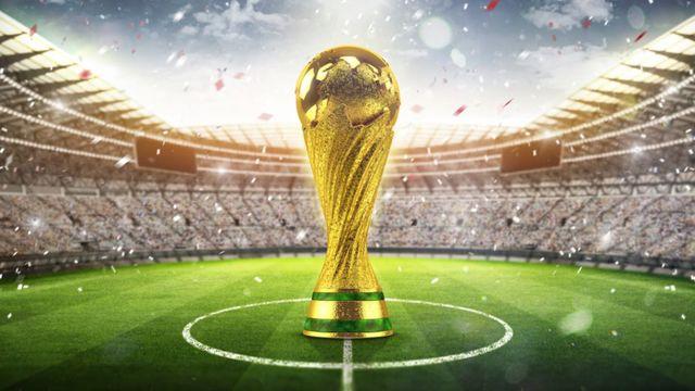 Espanya guanya el mundial ( FET CULTURAL)