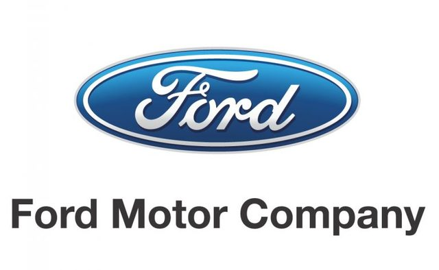 The Rise of Ford Motors