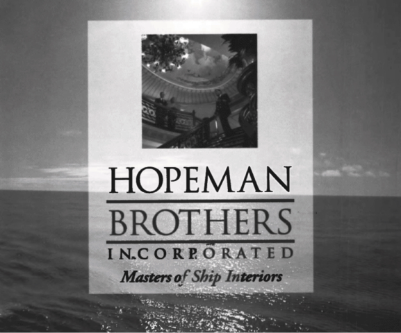 Hank Hopeman Timeline | Timetoast timelines