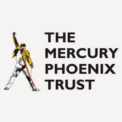 The Mercury Phoenix Trust