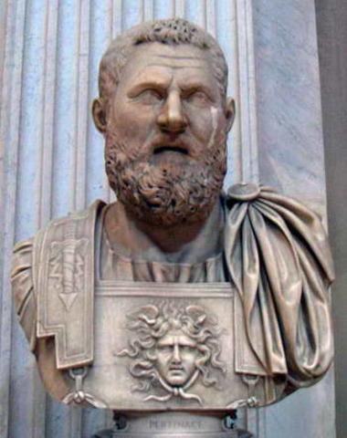Пертинакс (192 г. н.э.)