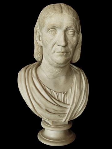 Север Александр, Юлия Мамея (222 – 235 гг. н.э.)