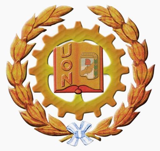 Creación dela Universidad Obrera Nacional (UON)