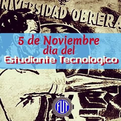 Asamblea de Estudiantes