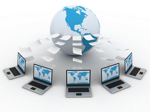 26 servidores web