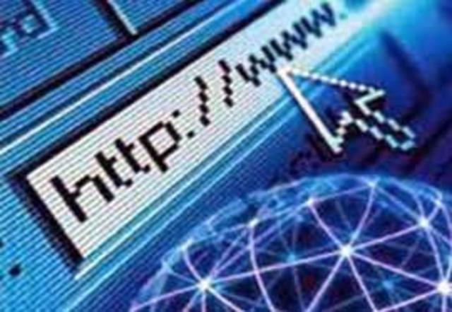 La World Wide Web pasa a dominio público