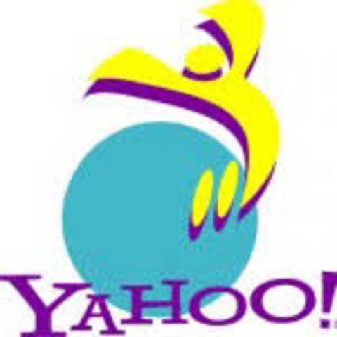 Nace Yahoo