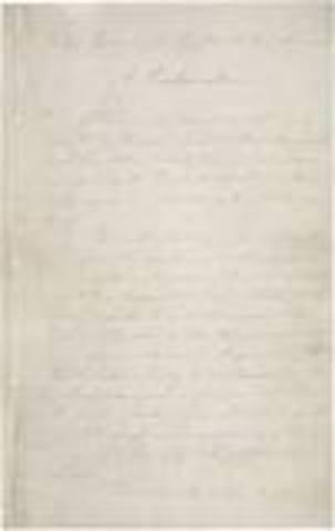 Empancipation Proclamation